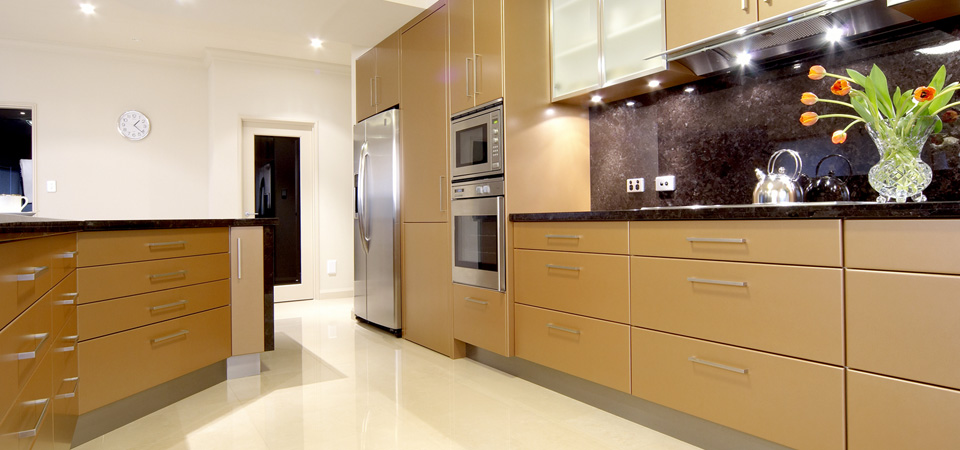 Magnificent Kitchen Design 960 x 450 · 126 kB · jpeg