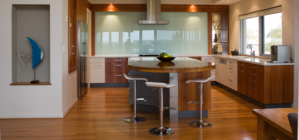 Magnificent Kitchen Bar Designs 960 x 450 · 124 kB · jpeg