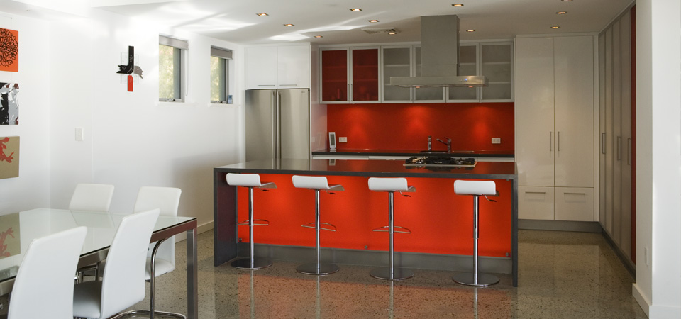 Kitchen design perth bathroom designer wa cabinet maker for Kitchen designs perth