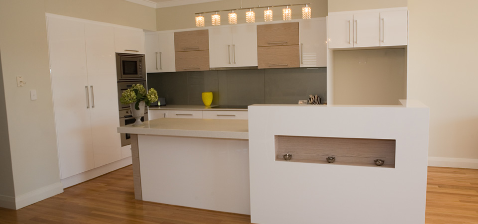 Kitchen design perth bathroom designer wa cabinet maker for Kitchen cabinet makers